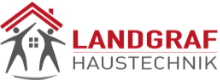Landgraf Haustechnik